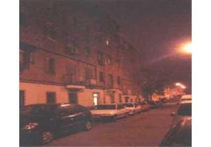 Apartamento en Madrid (22655-0001) - foto10