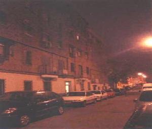 Apartamento en Madrid (22655-0001) - foto0