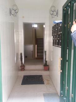 Apartamento en Madrid (22655-0001) - foto4