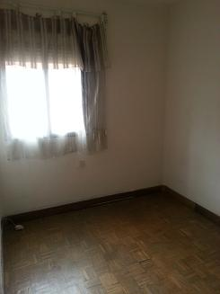 Apartamento en Madrid (22655-0001) - foto8