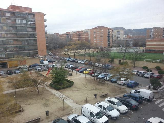 Apartamento en Alcalá de Henares (20048-0001) - foto6