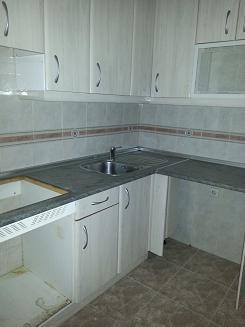 Apartamento en Alcalá de Henares (20048-0001) - foto1