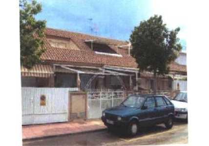Bungalow en Los Alcázares (20055-0001) - foto5