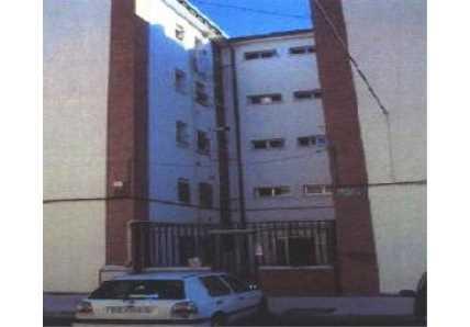 Piso en Madrid (20063-0001) - foto3