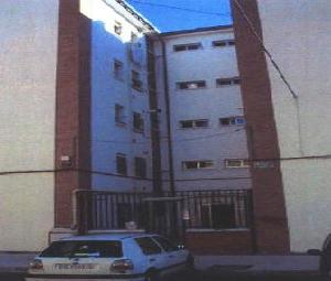 Piso en Madrid (20063-0001) - foto0