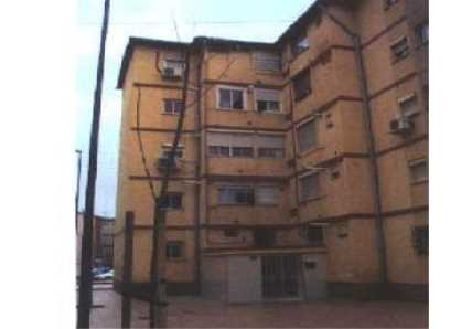 Apartamento en Madrid (20068-0001) - foto4