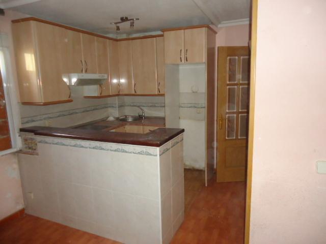 Apartamento en Madrid (20069-0001) - foto3