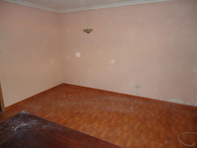 Apartamento en Madrid (20069-0001) - foto4
