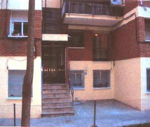 Apartamento en Madrid (20069-0001) - foto0