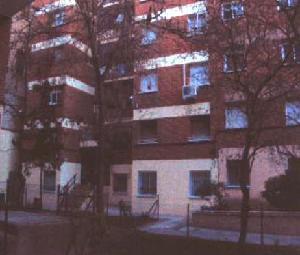 Apartamento en Madrid (20069-0001) - foto1