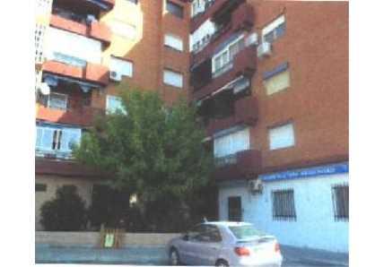 Piso en Illescas (20073-0001) - foto6