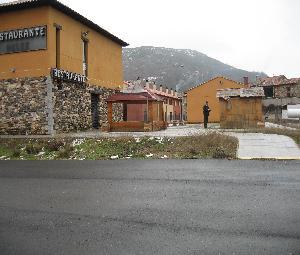 Locales en Vegacervera (20081-0001) - foto1
