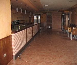 Locales en Vegacervera (20081-0001) - foto5