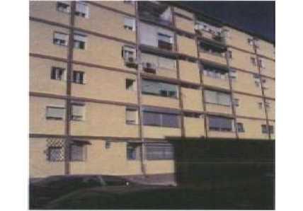 Apartamento en Madrid (20157-0001) - foto1