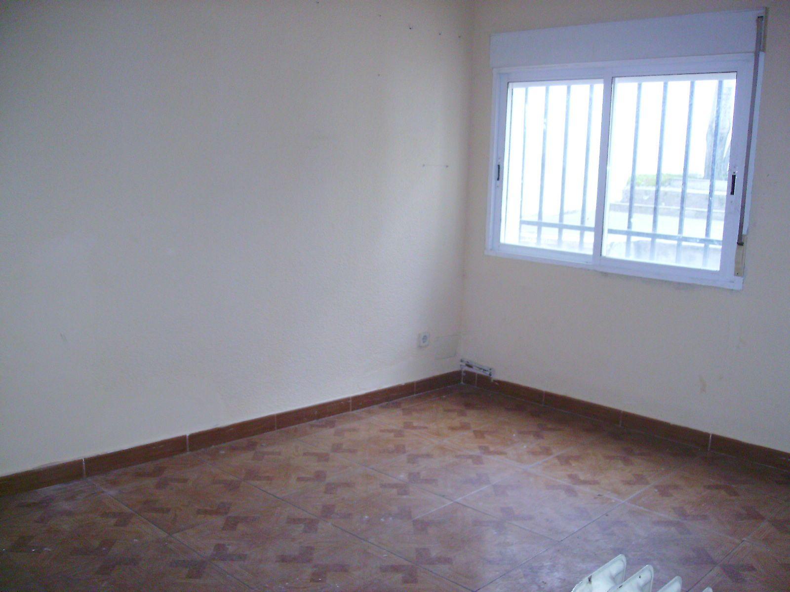 Apartamento en Colmenar Viejo (20191-0001) - foto1