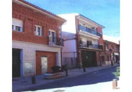 Apartamento en Colmenar Viejo (20191-0001) - foto6