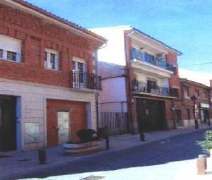 Apartamento en Colmenar Viejo (20191-0001) - foto0