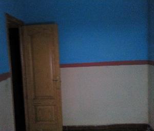 Apartamento en Colmenar Viejo (20191-0001) - foto4
