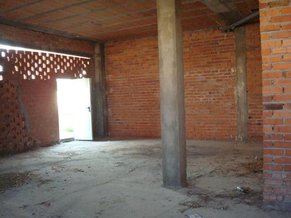Locales en Torrecaballeros (22694-0001) - foto4