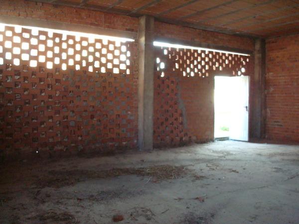 Locales en Torrecaballeros (22694-0001) - foto6
