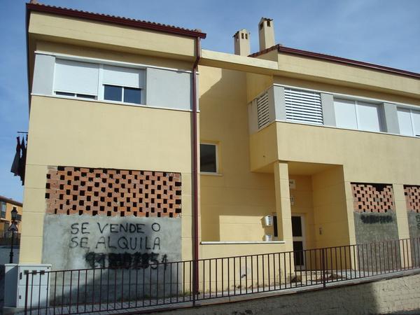 Locales en Torrecaballeros (22694-0001) - foto2