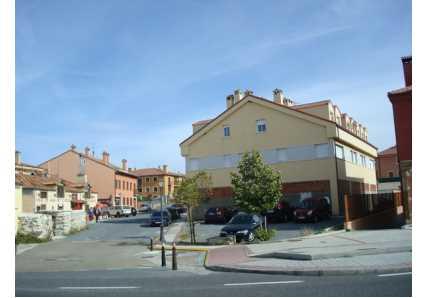 Locales en Torrecaballeros (22694-0001) - foto8