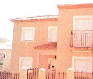 Chalet adosado en Espinosa de Henares (20354-0001) - foto10
