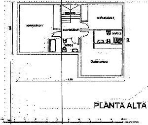 Chalet adosado en Espinosa de Henares (20354-0001) - foto9