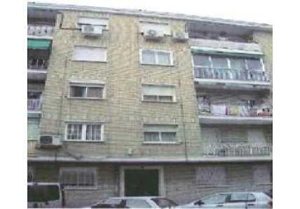 Apartamento en Parla (20366-0001) - foto10