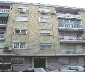 Apartamento en Parla (20366-0001) - foto0