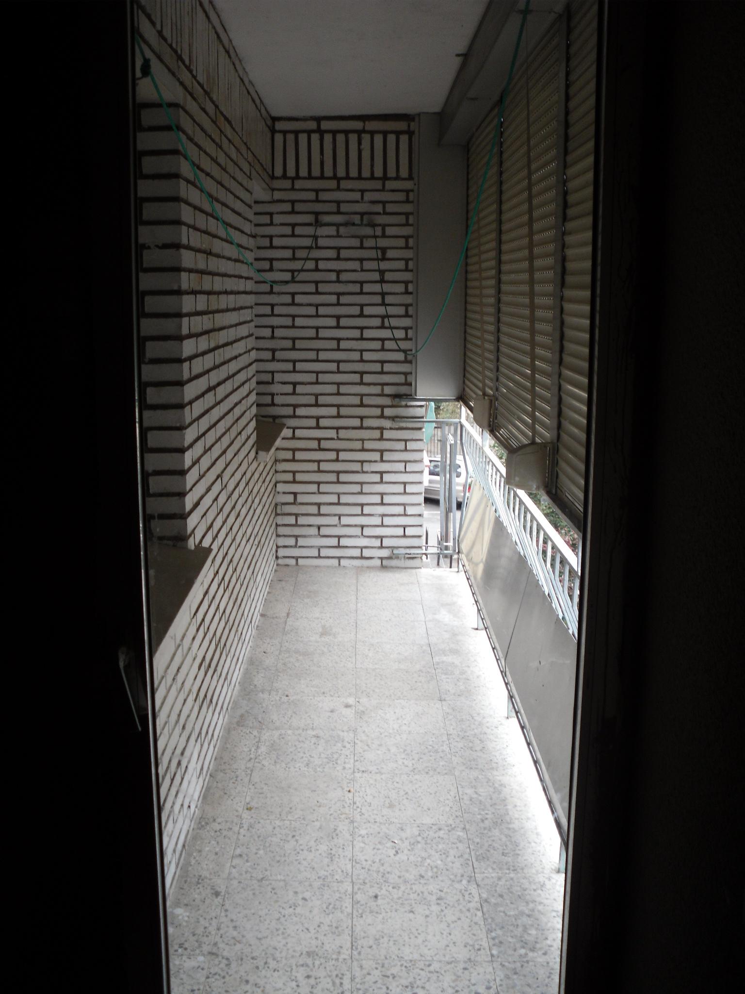 Apartamento en Parla (20366-0001) - foto2
