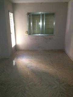 Apartamento en Parla (20366-0001) - foto3