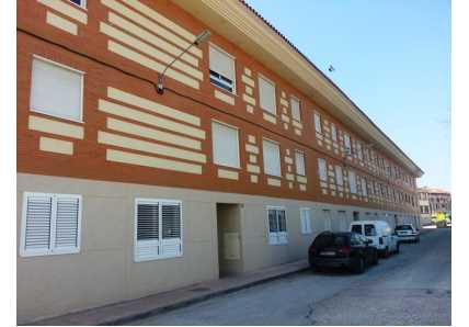 Apartamento en Gerindote (20386-0001) - foto7