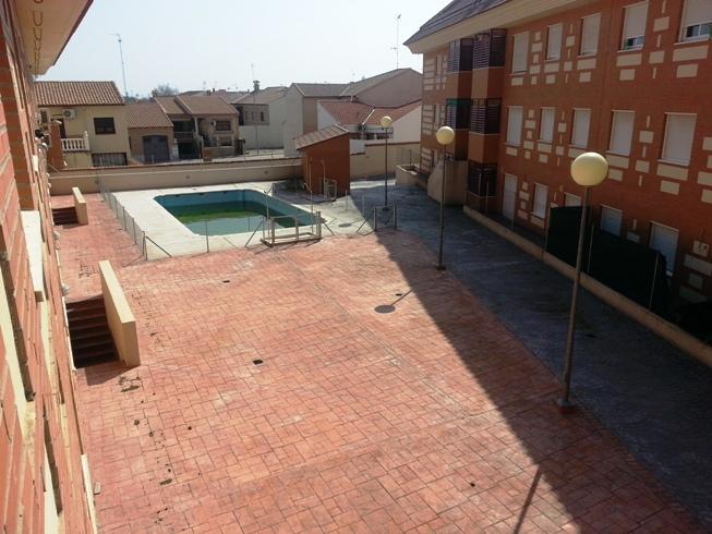 Apartamento en Gerindote (20386-0001) - foto2