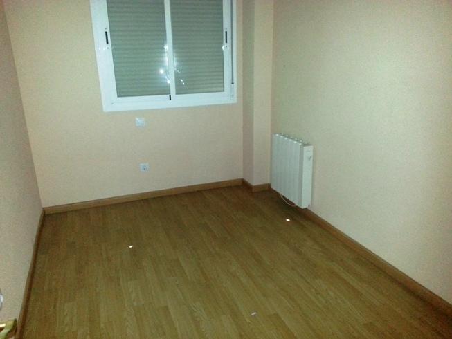Apartamento en Gerindote (20386-0001) - foto4