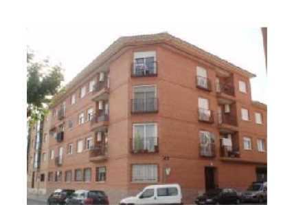 Apartamento en Fuensalida (20410-0001) - foto7