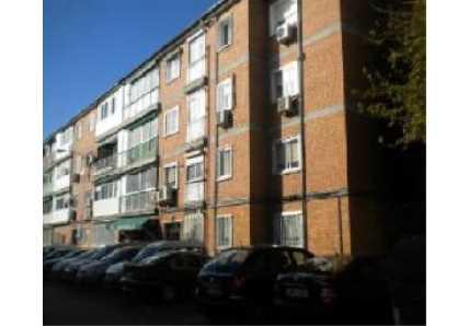 Apartamento en Alcalá de Henares (20416-0001) - foto5