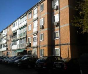 Apartamento en Alcalá de Henares (20416-0001) - foto0