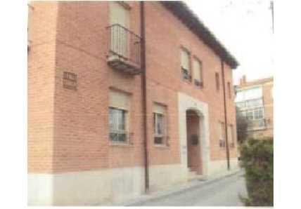 Apartamento en Simancas (20424-0001) - foto23