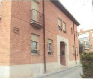 Apartamento en Simancas (20424-0001) - foto0