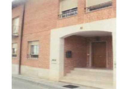 Apartamento en Simancas - 1