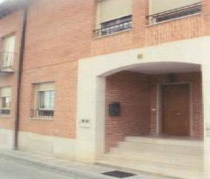 Apartamento en Simancas (20424-0001) - foto2