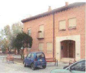 Apartamento en Simancas (20424-0001) - foto3