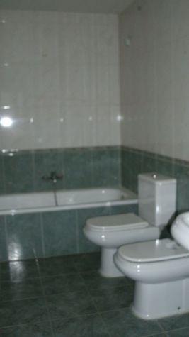 Apartamento en Simancas (20424-0001) - foto7
