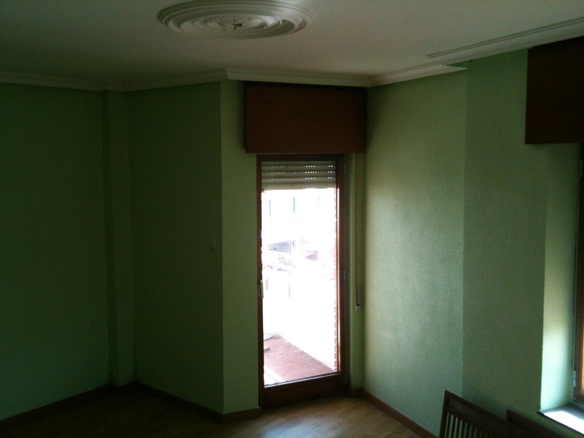 Apartamento en Medina del Campo (20448-0001) - foto1