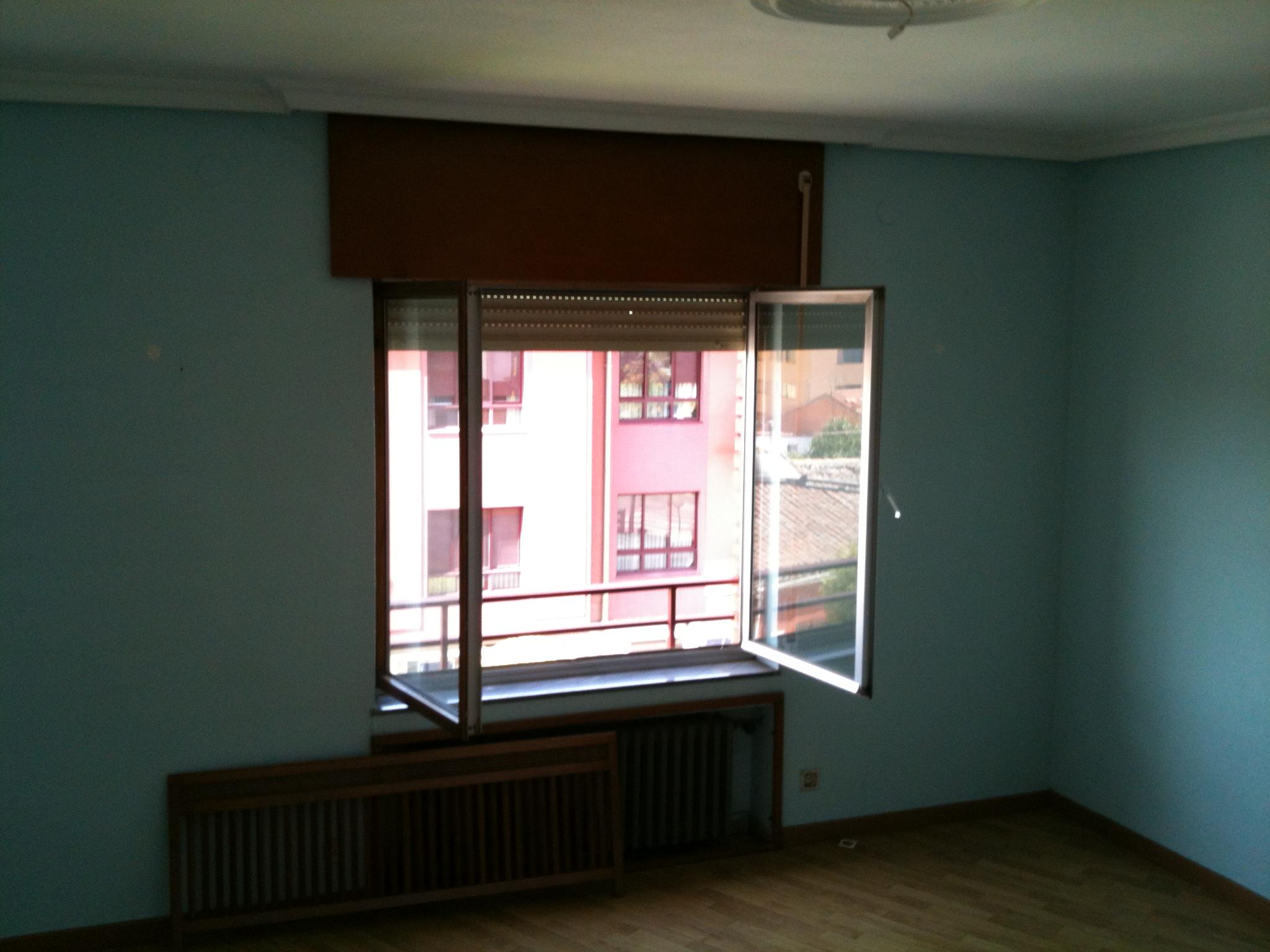Apartamento en Medina del Campo (20448-0001) - foto2