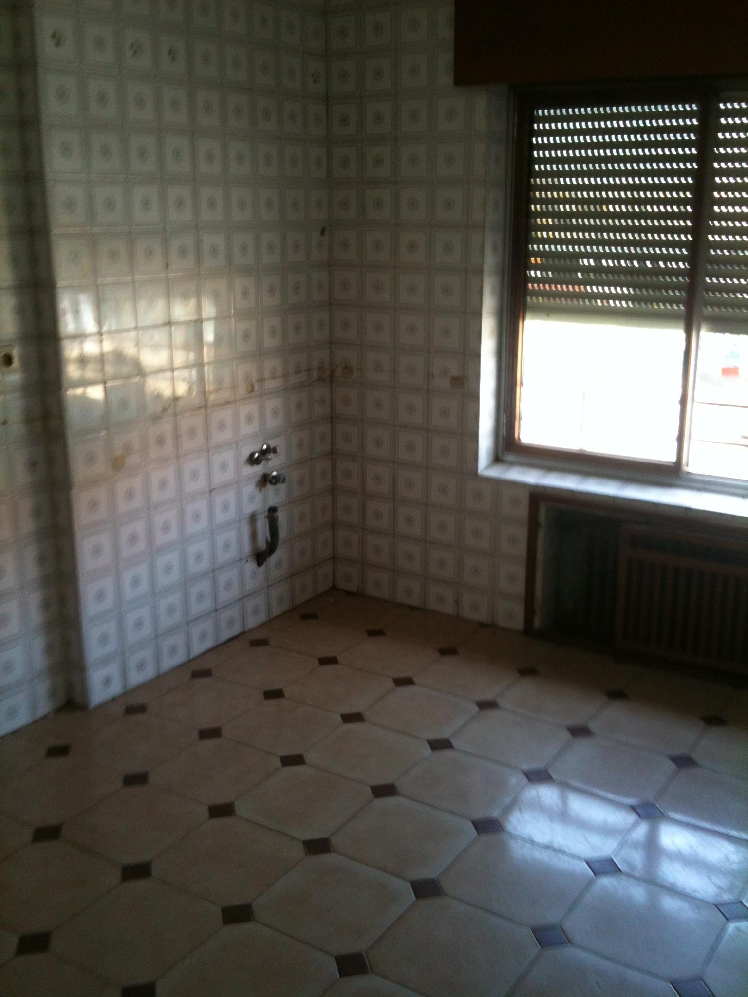 Apartamento en Medina del Campo (20448-0001) - foto3