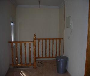 Apartamento en Talavera de la Reina (20458-0001) - foto16