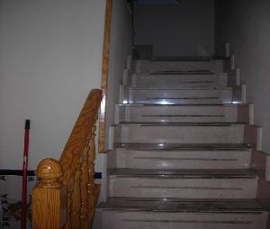 Apartamento en Talavera de la Reina (20458-0001) - foto2