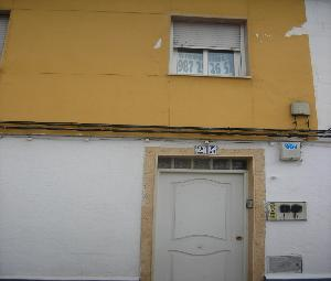 Apartamento en Talavera de la Reina (20458-0001) - foto19